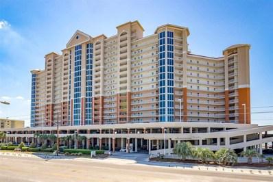 455 E Beach Blvd UNIT 302, Gulf Shores, AL 36542 - #: 276111