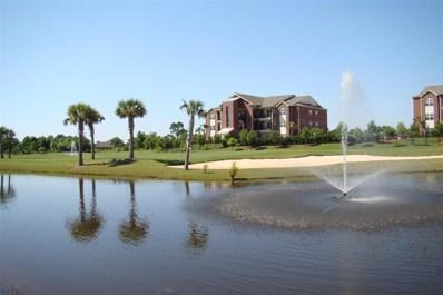 20050 E Oak Road UNIT 1614, Gulf Shores, AL 36542 - #: 276163
