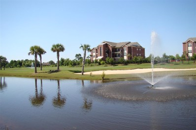 20050 E Oak Road UNIT 1614, Gulf Shores, AL 36542 - #: 276163