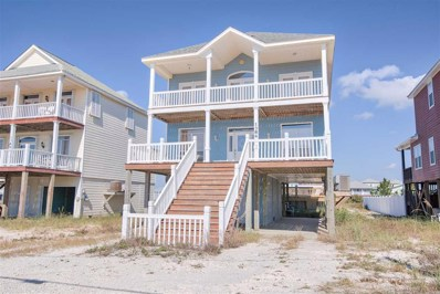 1384 W Beach Blvd, Gulf Shores, AL 36542 - #: 276183