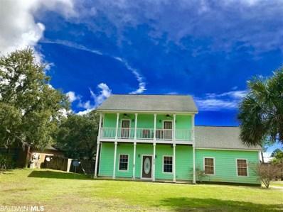 1912 Middle Brigadooon Tr, Gulf Shores, AL 36542 - #: 276257