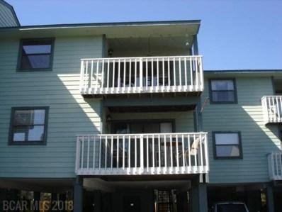 25861 Canal Road UNIT 84, Orange Beach, AL 36561 - #: 276274