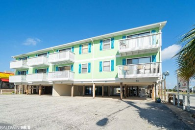 388 E Beach Blvd UNIT A6, Gulf Shores, AL 36542 - #: 276328