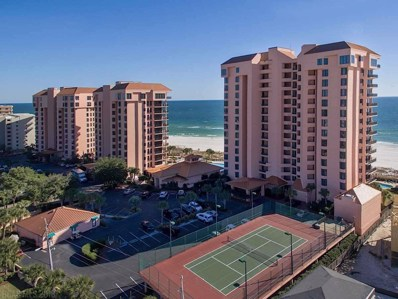 25240 Perdido Beach Blvd UNIT 901C, Orange Beach, AL 36561 - #: 276329