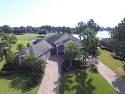 305 Cypress Lake Drive, Gulf Shores, AL 36542 - #: 276412