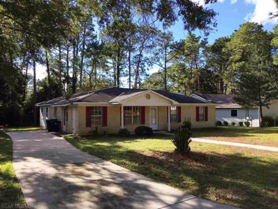 112 Brentwood Drive, Daphne, AL 36526 - #: 276429