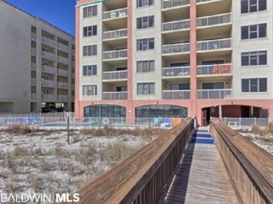 23094 Perdido Beach Blvd UNIT 210, Orange Beach, AL 36561 - #: 276517