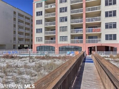 23094 Perdido Beach Blvd UNIT 210