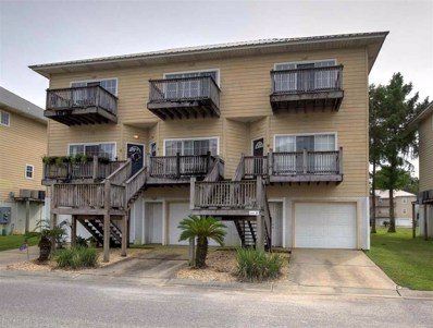 4 Yacht Club Drive UNIT 9, Daphne, AL 36526 - #: 276521