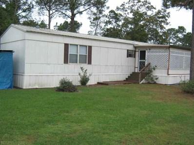 4220 Wood Glen Tr, Orange Beach, AL 36561 - #: 276523