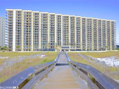 26802 Perdido Beach Blvd UNIT 7513, Orange Beach, AL 36561 - #: 276575