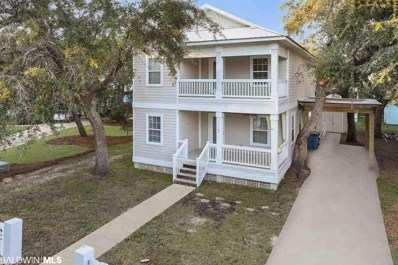 27187 White Marlin Dr, Orange Beach, AL 36561 - #: 276595