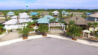 444 Beach Club Trail, Gulf Shores, AL 36542 - #: 276603