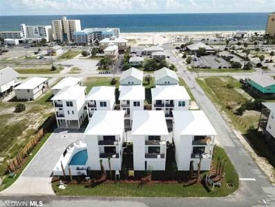 301 E 2nd Avenue, Gulf Shores, AL 36542 - #: 276609