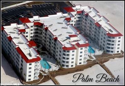 22984 Perdido Beach Blvd UNIT C-23, Orange Beach, AL 36561 - #: 276694