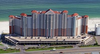 455 E Beach Blvd UNIT 1515, Gulf Shores, AL 36542 - #: 276698