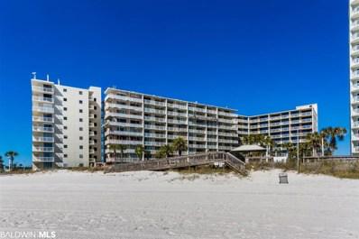 24522 Perdido Beach Blvd UNIT 3205, Orange Beach, AL 36561 - #: 276744