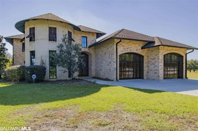 3724 Olde Park Rd, Gulf Shores, AL 36542 - #: 276750