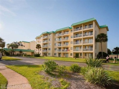 400 Plantation Road UNIT 2113, Gulf Shores, AL 36542 - #: 276794