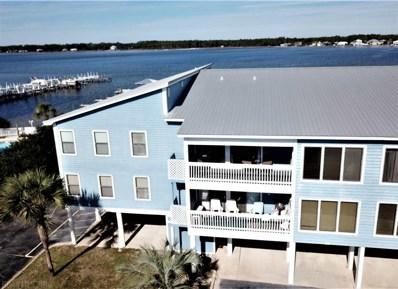 1872 W Beach Blvd UNIT J 203, Gulf Shores, AL 36542 - #: 276847