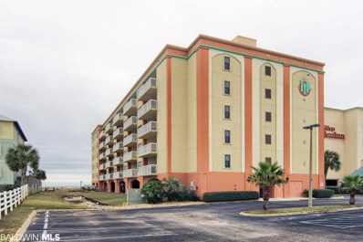 23094 Perdido Beach Blvd UNIT 401, Orange Beach, AL 36561 - #: 276848