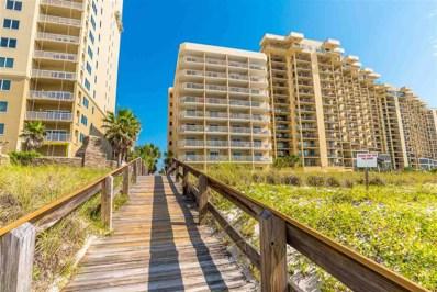 24114 Perdido Beach Blvd UNIT 204, Orange Beach, AL 36561 - #: 276920