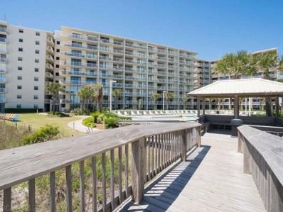 24522 Perdido Beach Blvd UNIT 4709, Orange Beach, AL 36561 - #: 276968