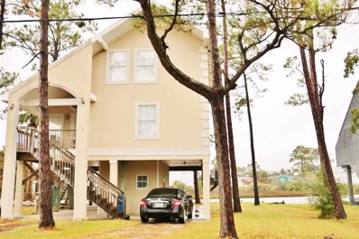 148 Windmill Ridge Road, Gulf Shores, AL 36542 - #: 276976