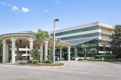 27580 Canal Road UNIT 1411, Orange Beach, AL 36561 - #: 277015