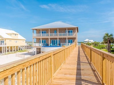 2825 W Beach Blvd, Gulf Shores, AL 36542 - #: 277029