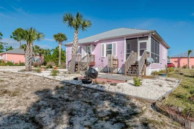 5781 State Highway 180 UNIT 6037, Gulf Shores, AL 36542 - #: 277032
