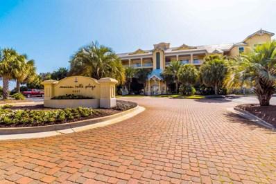9350 Marigot Promenade UNIT 102-E, Gulf Shores, AL 36542 - #: 277053