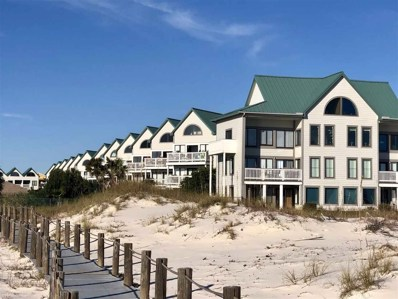 497 Plantation Drive UNIT 1254, Gulf Shores, AL 36542 - #: 277093