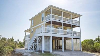 6102 Morgan Way Cir, Gulf Shores, AL 36542 - #: 277105