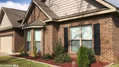 21387 Faceville Lane, Summerdale, AL 36580 - #: 277118