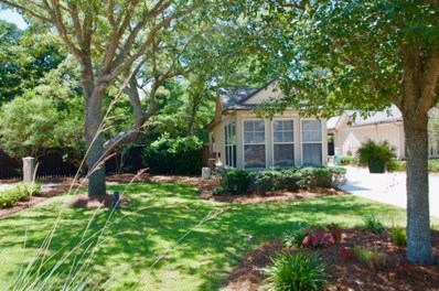 28888 Canal Road UNIT 4, Orange Beach, AL 36561 - #: 277184