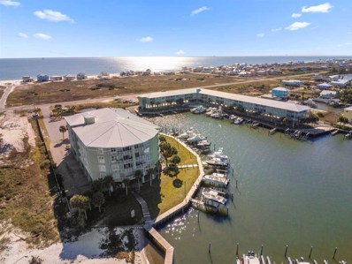 2737 State Highway 180 UNIT 1101, Gulf Shores, AL 36542 - #: 277186