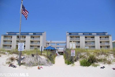 23044 Perdido Beach Blvd UNIT 142, Orange Beach, AL 36561 - #: 277238