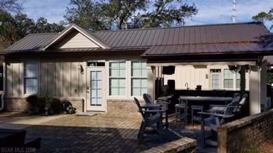28888 Canal Road UNIT 39, Orange Beach, AL 36561 - #: 277244