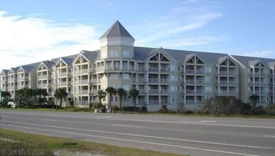 25805 Perdido Beach Blvd UNIT 413, Orange Beach, AL 36561 - #: 277245