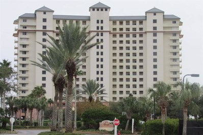 527 Beach Club Trail UNIT D-707, Gulf Shores, AL 36542 - #: 277301
