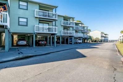 25861 Canal Road UNIT 78, Orange Beach, AL 36561 - #: 277313