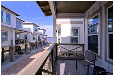 1796 W Beach Blvd UNIT L, Gulf Shores, AL 36542 - #: 277385