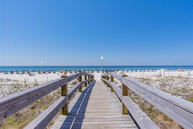24060 Perdido Beach Blvd UNIT 704, Orange Beach, AL 36561 - #: 277391