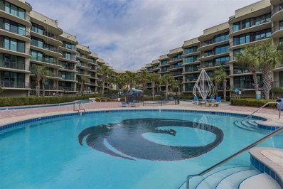 27580 Canal Road UNIT 1305, Orange Beach, AL 36561 - #: 277399