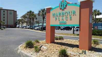 23094 Perdido Beach Blvd UNIT 207, Orange Beach, AL 36561 - #: 277430
