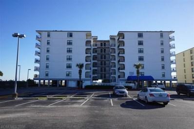 427 E Beach Blvd UNIT 268, Gulf Shores, AL 36542 - #: 277440