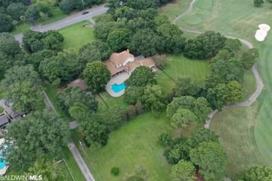 21379 Cotton Creek Dr, Gulf Shores, AL 36542 - #: 277594