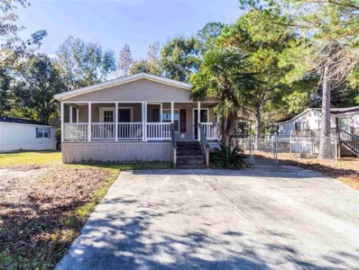 5451 Lemontree Lane, Gulf Shores, AL 36542 - #: 277618