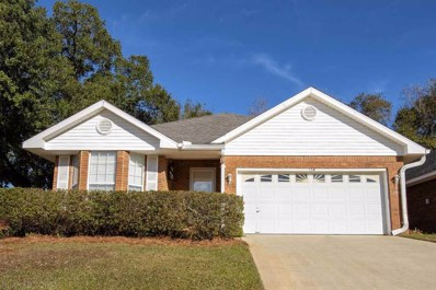 136 Cypress Lane, Fairhope, AL 36532 - #: 277649